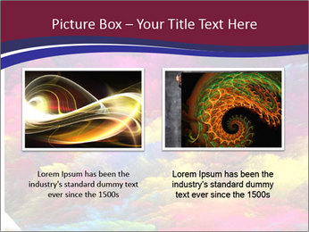 0000080359 PowerPoint Template - Slide 18
