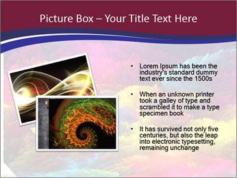 0000080359 PowerPoint Template - Slide 20