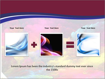 0000080359 PowerPoint Template - Slide 22