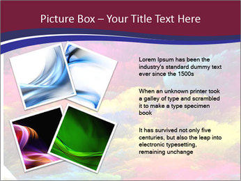 0000080359 PowerPoint Template - Slide 23