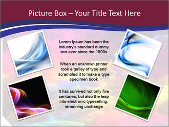0000080359 PowerPoint Template - Slide 24