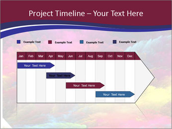 0000080359 PowerPoint Template - Slide 25