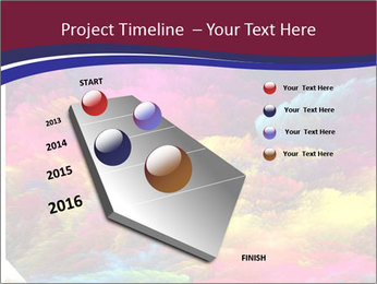 0000080359 PowerPoint Template - Slide 26