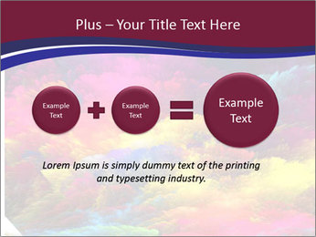 0000080359 PowerPoint Template - Slide 75