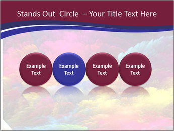 0000080359 PowerPoint Template - Slide 76