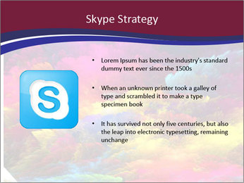 0000080359 PowerPoint Template - Slide 8