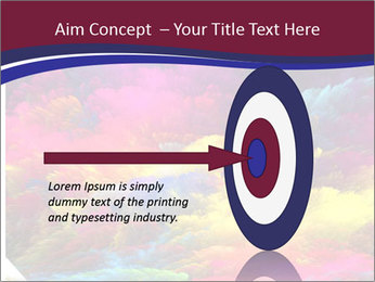 0000080359 PowerPoint Template - Slide 83