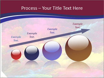 0000080359 PowerPoint Template - Slide 87