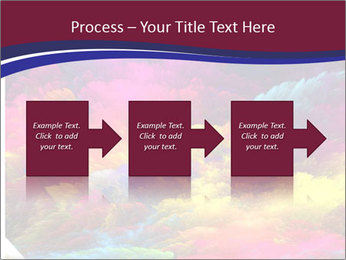 0000080359 PowerPoint Template - Slide 88
