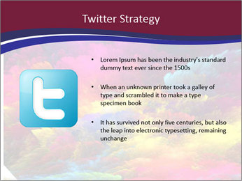 0000080359 PowerPoint Template - Slide 9