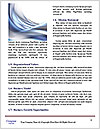 0000080359 Word Templates - Page 4