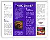 0000080360 Brochure Template