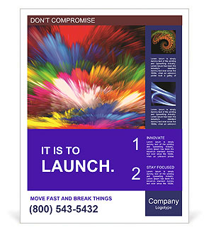 0000080360 Poster Templates