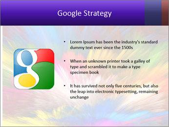 0000080360 PowerPoint Templates - Slide 10