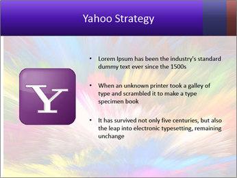 0000080360 PowerPoint Templates - Slide 11