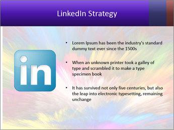 0000080360 PowerPoint Templates - Slide 12