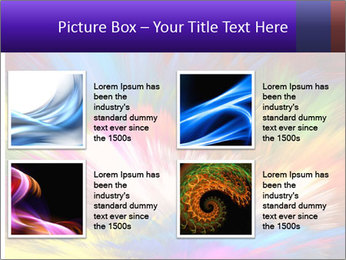 0000080360 PowerPoint Template - Slide 14