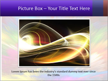 0000080360 PowerPoint Template - Slide 15