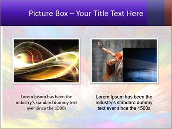 0000080360 PowerPoint Templates - Slide 18
