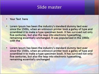 0000080360 PowerPoint Templates - Slide 2
