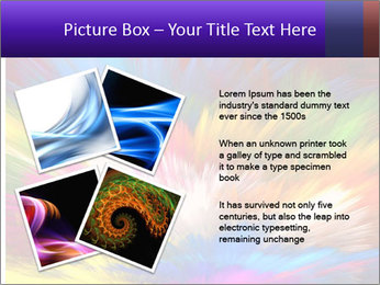 0000080360 PowerPoint Templates - Slide 23