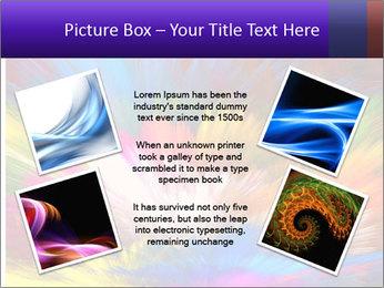 0000080360 PowerPoint Templates - Slide 24