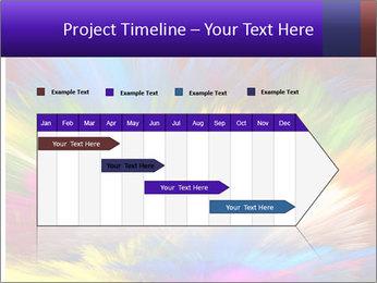 0000080360 PowerPoint Templates - Slide 25