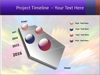 0000080360 PowerPoint Templates - Slide 26