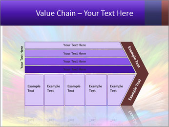 0000080360 PowerPoint Templates - Slide 27