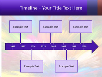 0000080360 PowerPoint Templates - Slide 28