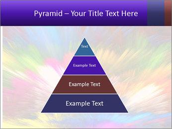 0000080360 PowerPoint Templates - Slide 30
