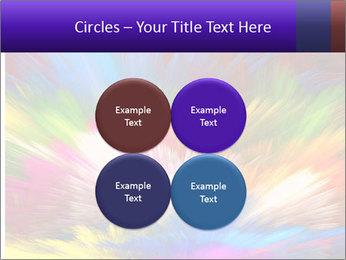 0000080360 PowerPoint Templates - Slide 38