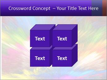 0000080360 PowerPoint Templates - Slide 39