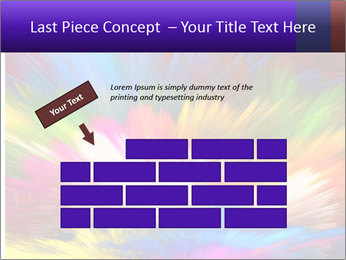 0000080360 PowerPoint Template - Slide 46