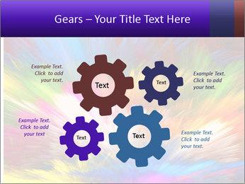 0000080360 PowerPoint Templates - Slide 47