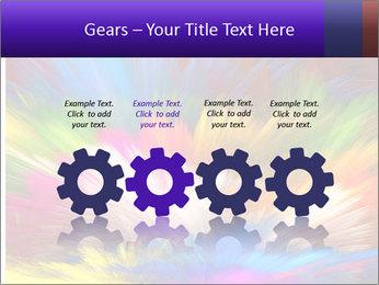 0000080360 PowerPoint Templates - Slide 48
