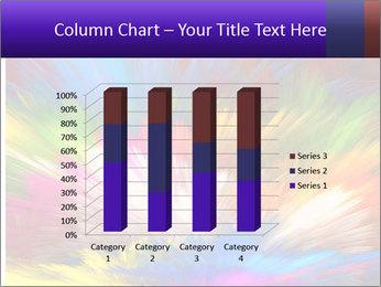 0000080360 PowerPoint Templates - Slide 50