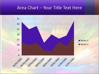 0000080360 PowerPoint Templates - Slide 53