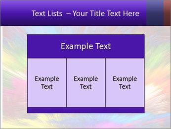 0000080360 PowerPoint Templates - Slide 59