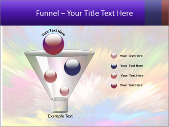 0000080360 PowerPoint Templates - Slide 63