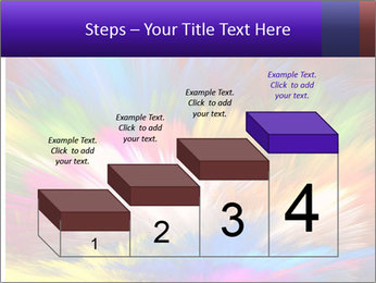 0000080360 PowerPoint Template - Slide 64