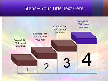 0000080360 PowerPoint Templates - Slide 64