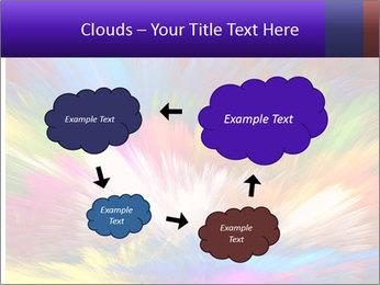 0000080360 PowerPoint Templates - Slide 72