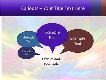 0000080360 PowerPoint Templates - Slide 73