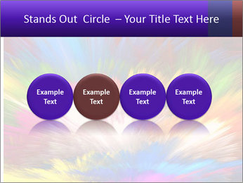 0000080360 PowerPoint Template - Slide 76