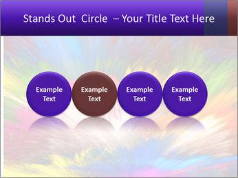 0000080360 PowerPoint Templates - Slide 76