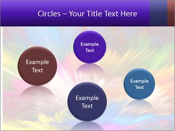 0000080360 PowerPoint Templates - Slide 77