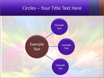 0000080360 PowerPoint Templates - Slide 79