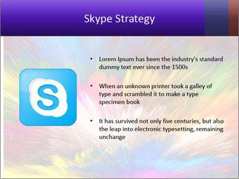 0000080360 PowerPoint Templates - Slide 8