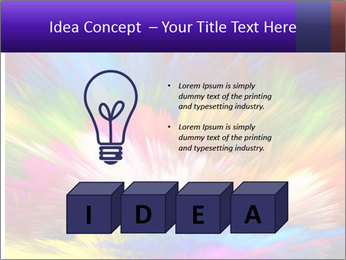 0000080360 PowerPoint Template - Slide 80